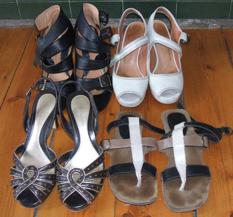 Myshoes7