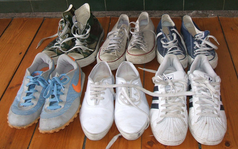 Myshoes8