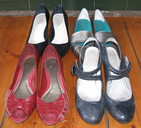 Myshoes9
