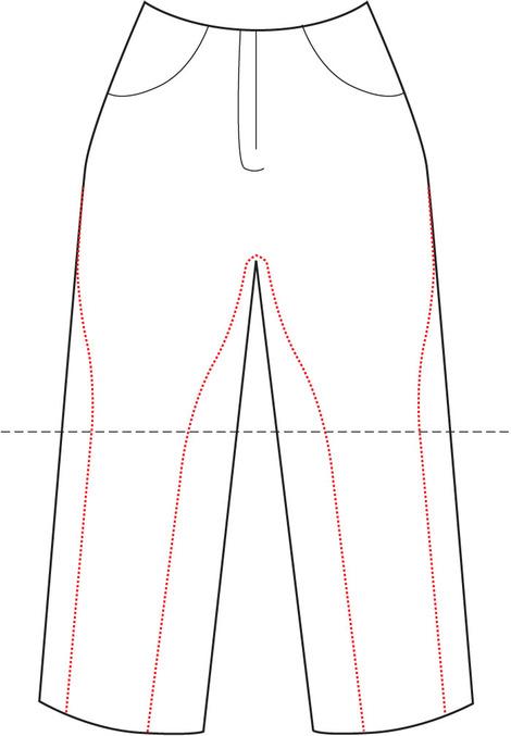 Jodhpurdiagram