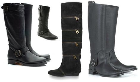 Blackboots2