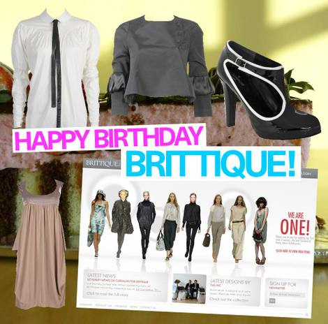 Brittique_birthday