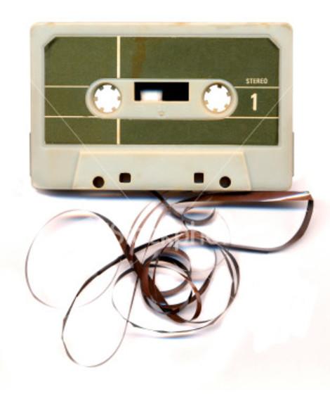 http://kingdomofstyle.typepad.co.uk/my_weblog/images/2007/11/04/ist2_429993_audio_cassette_tape.jpg