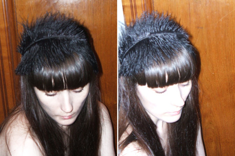 Feathers_black_diy_1