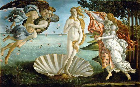 Botticelli_sandro_1478