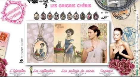 Grisgris_1