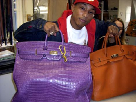 2007_11_15_pharrell_birkin