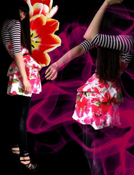 Floraldress_3_3