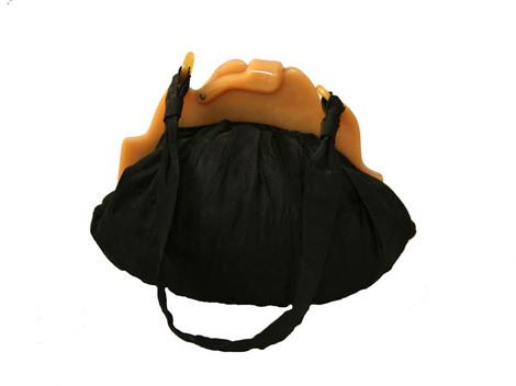 Bags_18716