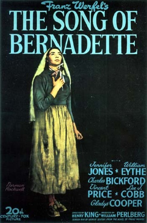 Song_of_bernadette