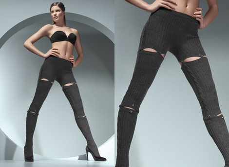 Wolfordtights_1