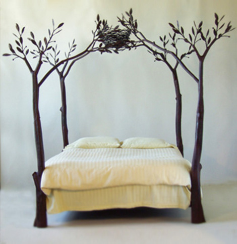 Tree_bed