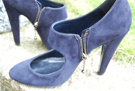 Mariosshoes_1