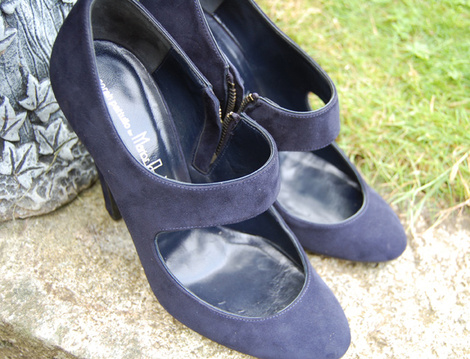Mariosshoes_2