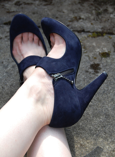 Mariosshoes_4