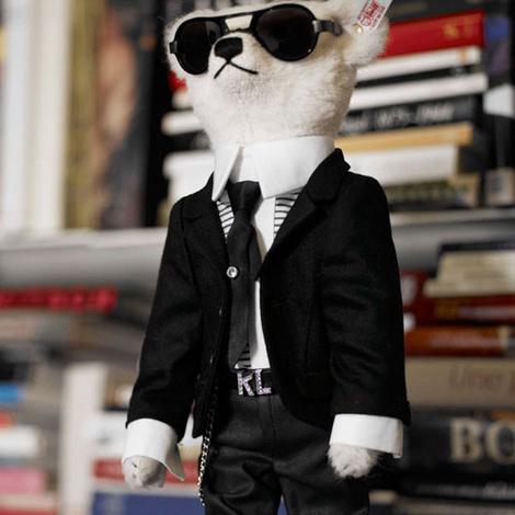 Karl3