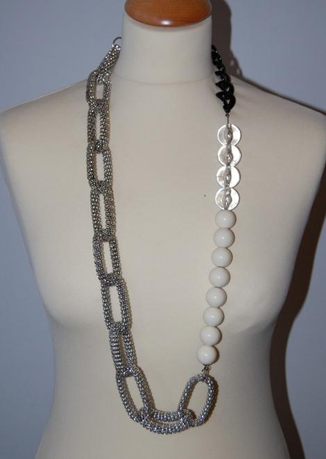 Necklacescombined_2