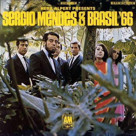 Sergio_mendes_lp_cover