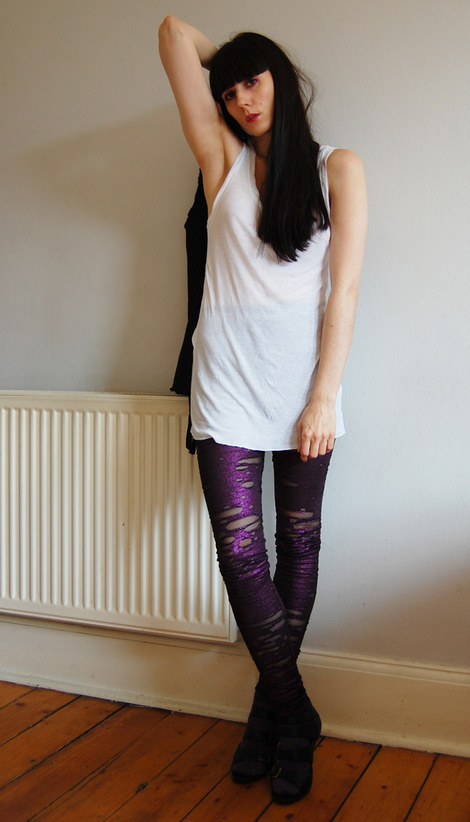 Purpleleggings_1
