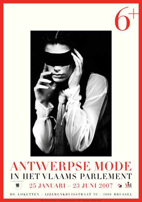 Antwerp6poster