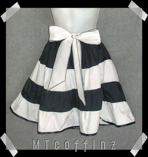 Egl_giant_striped_knee_skirt2