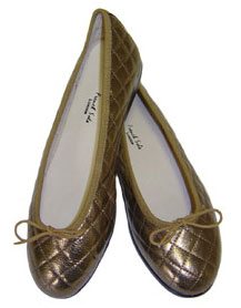 Frenchsole