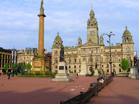 Glasgow_cityhall