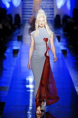 Jean_paul_gaultier_spring_2007_couture_c