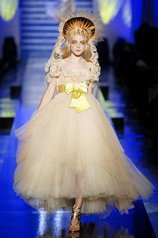 Jean_paul_gaultier_spring_2007_couture_c_1