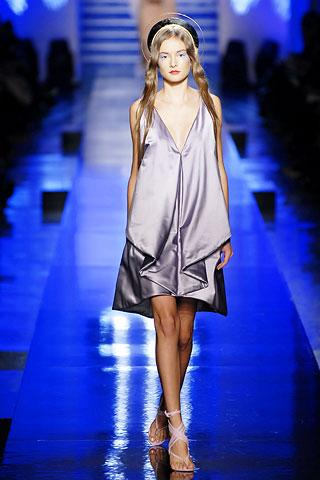Jean_paul_gaultier_spring_2007_couture_c_2
