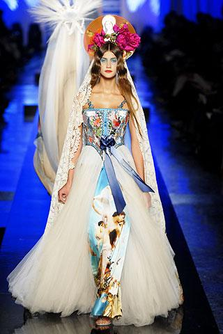 Jean_paul_gaultier_spring_2007_couture_c_3