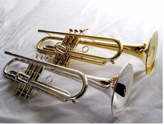 Ztr1000_01_duo_trumpets_550_pixjpeg